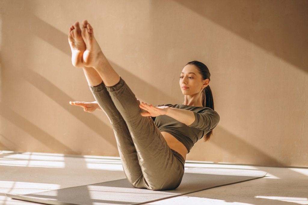 woman-practising-yoga.jpg